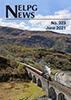 NELPG News 323, June 2021