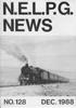NELPG News 128, December 1988