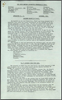 NELPG News 12, December 1968