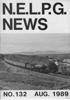 NELPG News 132, August 1989