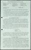 NELPG News 13, February 1969