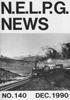 NELPG News 140, December 1990