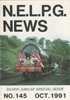 NELPG News 145, October 1991