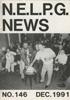 NELPG News 146, December 1991