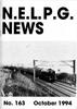 NELPG News 163, October 1994