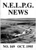 NELPG News 169, October 1995