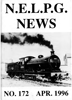 NELPG News 172, April 1996