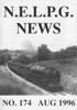 NELPG News 174, August 1996