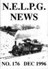 NELPG News 176, December 1996