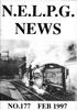 NELPG News 177, February 1997