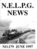 NELPG News 179, June 1997