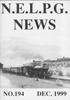 NELPG News 193, December 1999