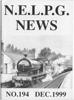 NELPG News 194, December 1999