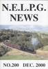 NELPG News 200, December 2000