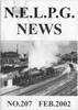 NELPG News 207, February 2002