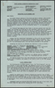 NELPG News 22, December 1970