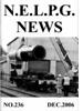 NELPG News 236, December 2006