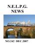 NELPG News 242, December 2007