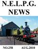 NELPG News 258, August 2010