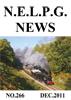 NELPG News 266,December 2011