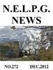 NELPG News 272, December 2012