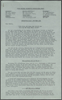 NELPG News 27, December 1971