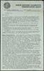 NELPG News 2, November 1967