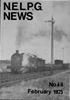 NELPG News 46, February 1975