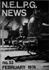 NELPG News 52, February 1976