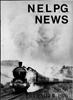NELPG News 56, December 1976