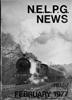 NELPG News 57, February 1977