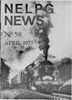 NELPG News 58, April 1977