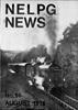 NELPG News 66, August 1978