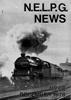 NELPG News 68, December 1978