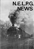 NELPG News 72, August 1979