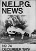 NELPG News 74, December 1979