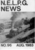 NELPG News 96, August 1983