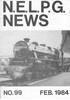 NELPG News 99, February1984